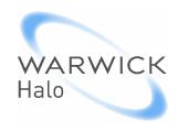 warwick-halo.jpg